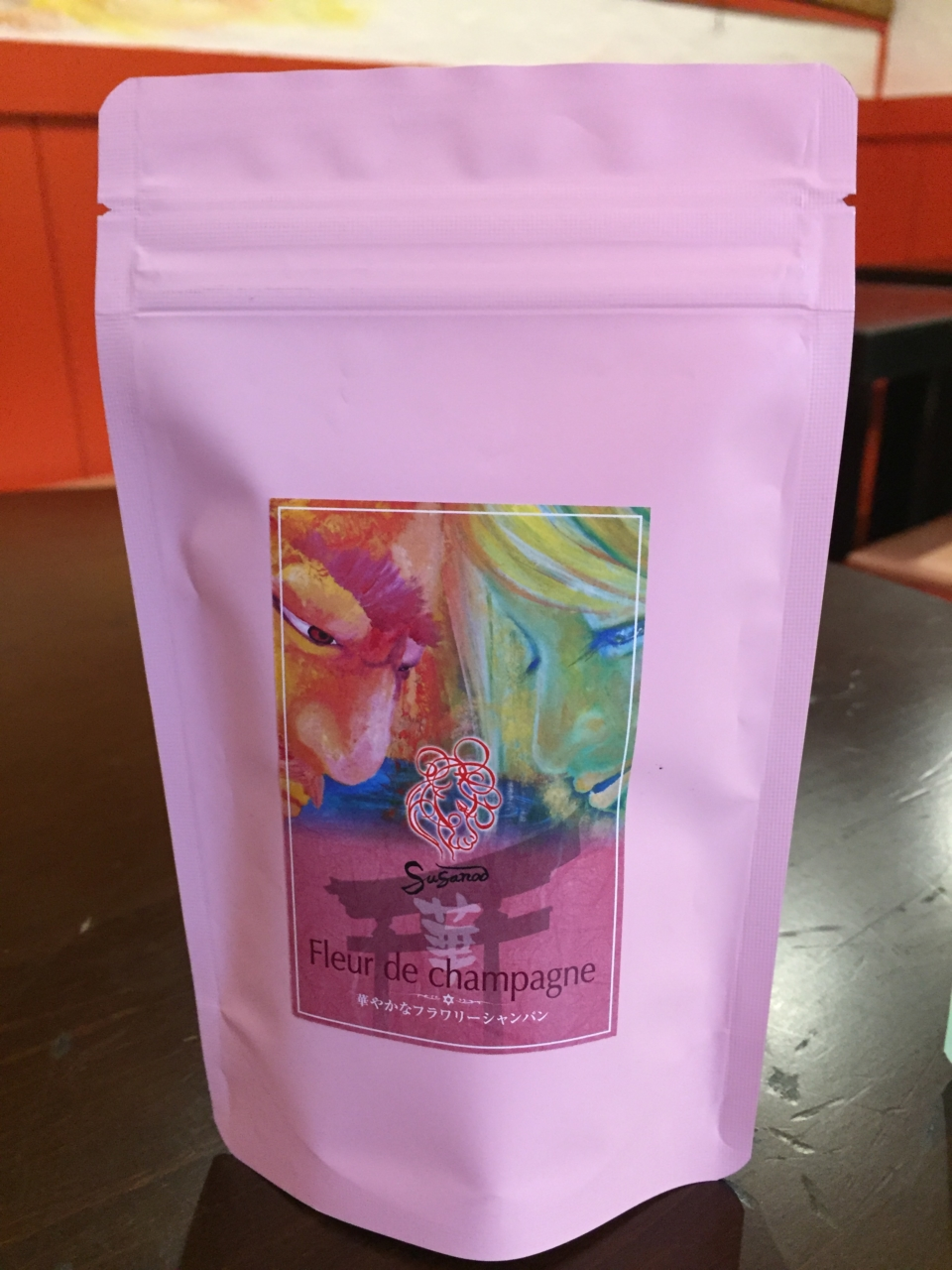 tea-hana10-013