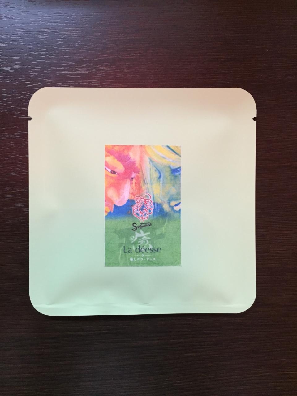tea-iyashi1-010